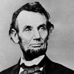 Emancipation Proclamation: Effects, Impacts, and Outcomes 10