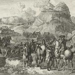 US History Timeline: The Dates of America's Journey 20