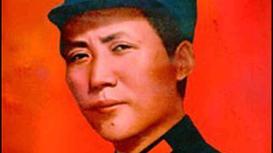 Mao and Fanon: Competing Theories of Violence in the Era of Decolonization 6