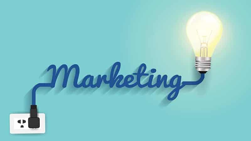 The History Of Marketing: From Trade to Tech 2