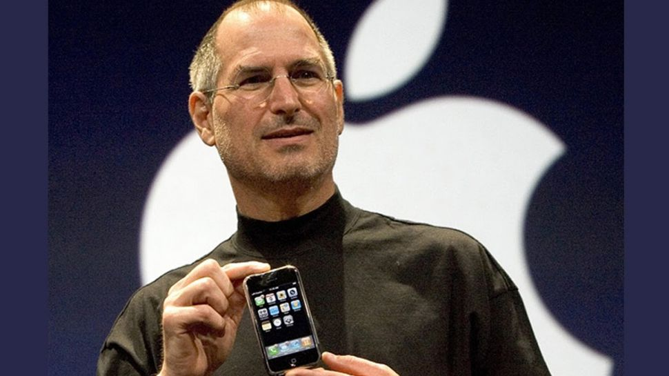7 Year in the Making