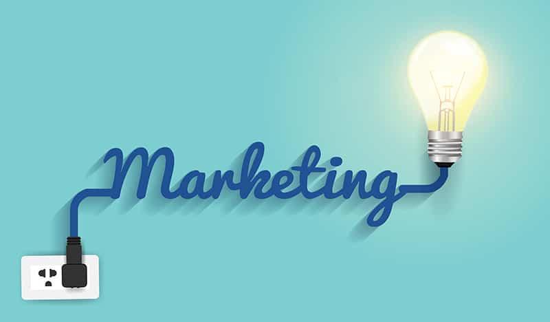 History of Social Media Marketing