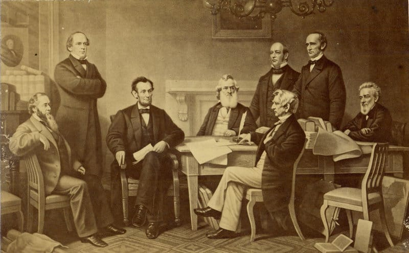 emancipation proclamation importance The emancipation proclamation was issued by abraham lincoln, the president of the united states, at the time of american civil war the primary objective of the proclamation was to mark the end of slavery.