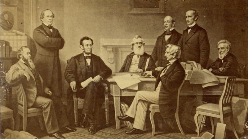 Emancipation Proclamation: Effects, Impacts, and Outcomes 3