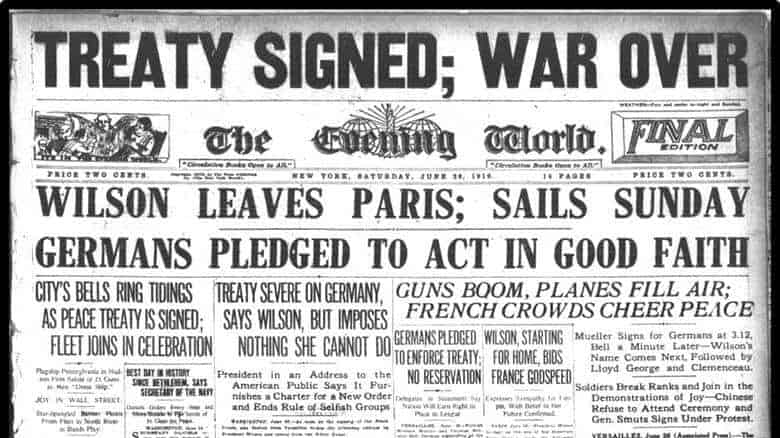 Pearl Harbor: A Day in Infamy 5