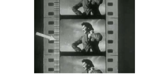 The First Movie Ever Made: What, When, Who, Why, Where, and How 4
