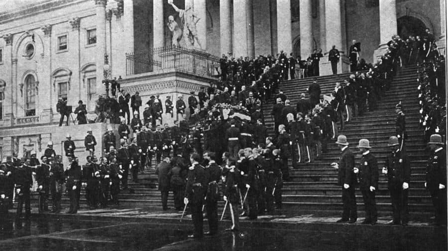William McKinley: Modern-Day Relevance of a Conflicted Past 2