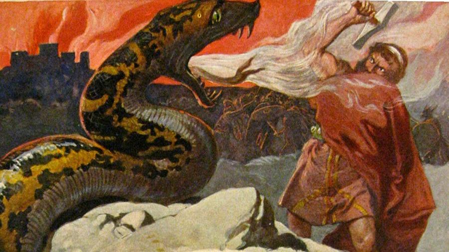 Myth /& Legend Frigga Norse Goddess Of Love Marriage And Destiny